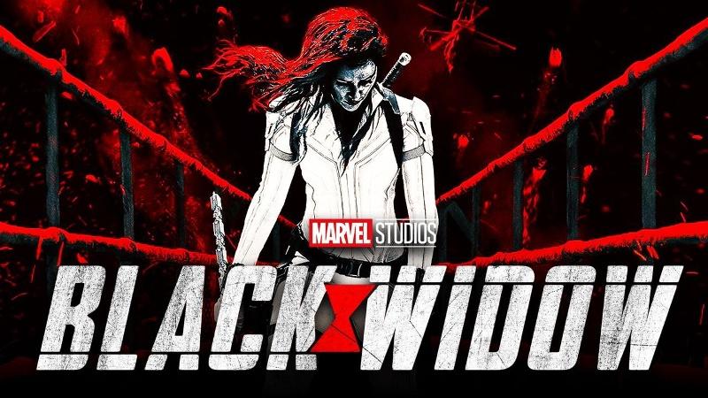 Menos de un mes para el estreno de 'La Viuda Negra' y Marvel nos sorprende con un Combo (+Foto-Video)
