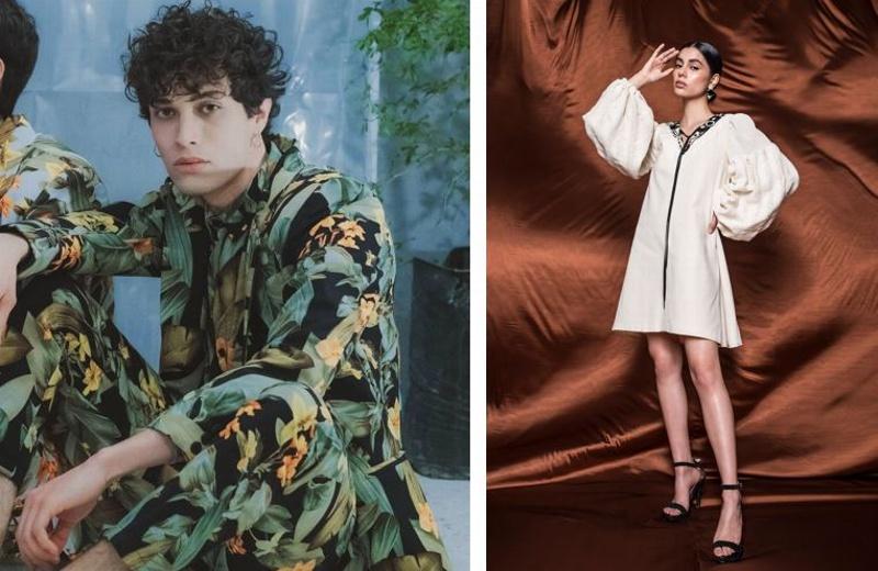 ¡El último grito de la moda! Llega a Veracruz el Weekend In Fashion México (+fotos)