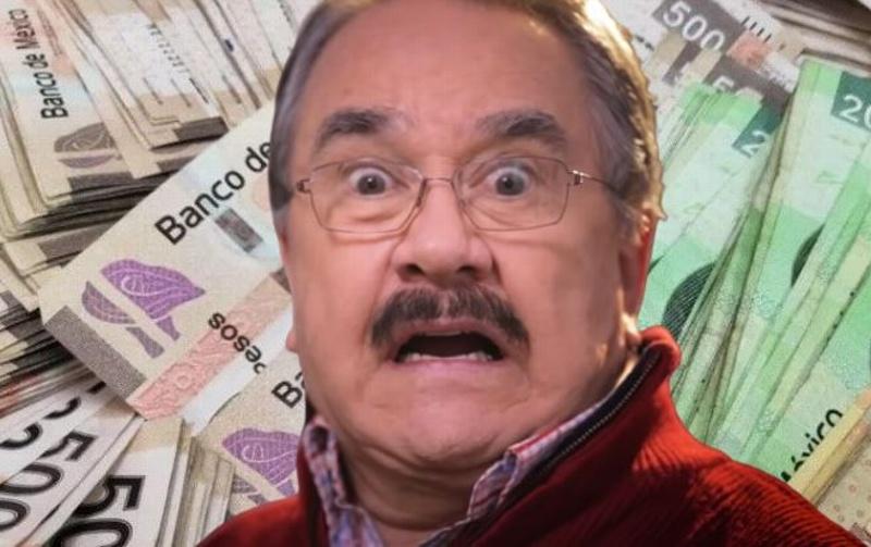 Esta es la cantidad que Pedro Sola pagó por el famoso error de la mayonesa (+video)