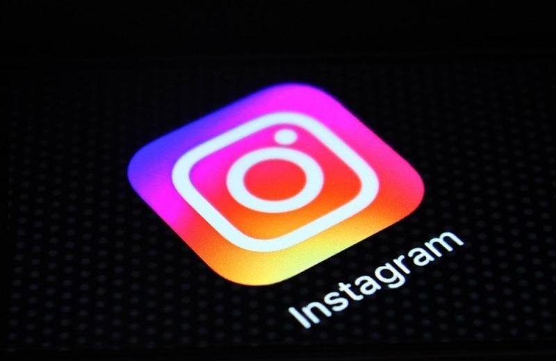 Instagram volverá privadas las cuentas de menores de edad