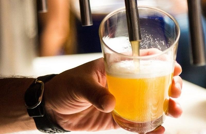 No habrá venta de cerveza, ni alcohol el fin de semana en Veracruz