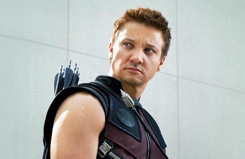 Hawkeye ya tiene fecha de estreno en Disney+ (+foto)