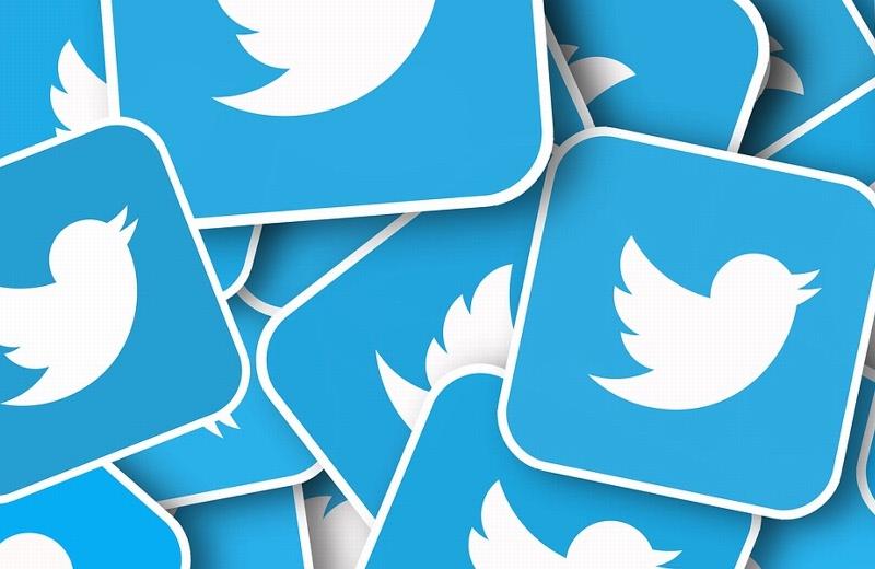 Twitter presenta el modo seguro: bloqueará contenido de odio