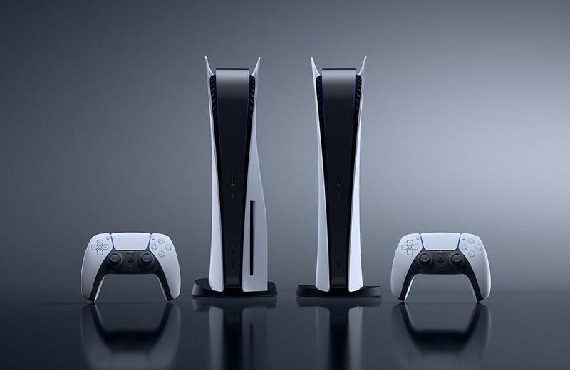 Preparan demanda colectiva contra Sony por PlayStation 5