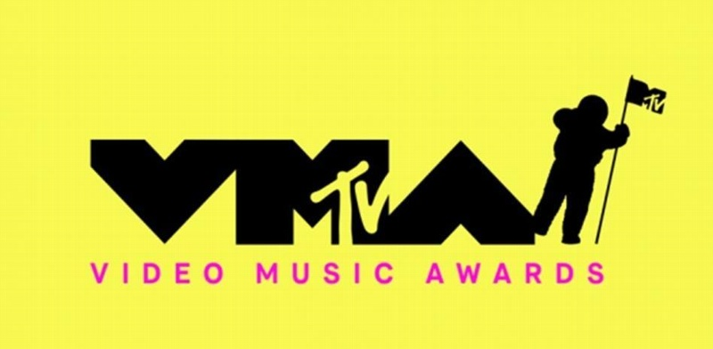 Estos fueron algunas de las premiaciones de los 'MTV Video Music Awards 2021 (+foto)